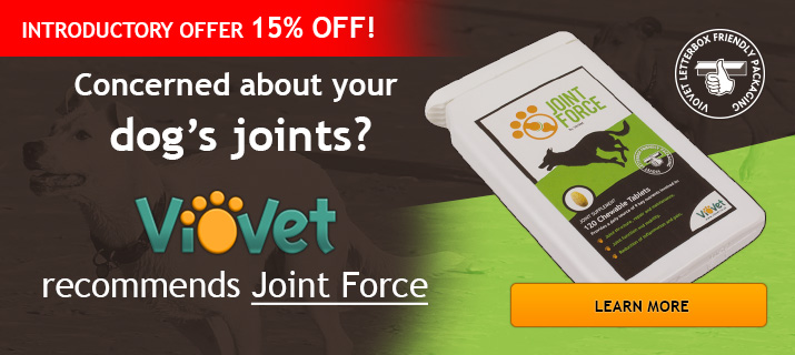 Joint Force - Introductory Offer