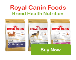Buy Royal Canin Breed Health Nutrition fromVetMedsDirect!