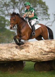 Fascinating facts about Badminton Horse Trials