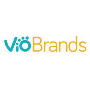 Top reasons you should try our VioBrands!