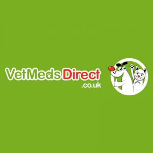 VetMedsDirect/VioVet Merge FAQs