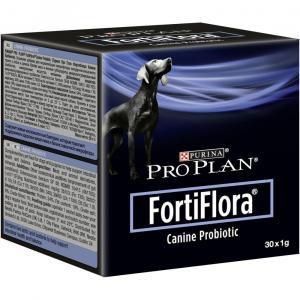 When to use FortiFlora