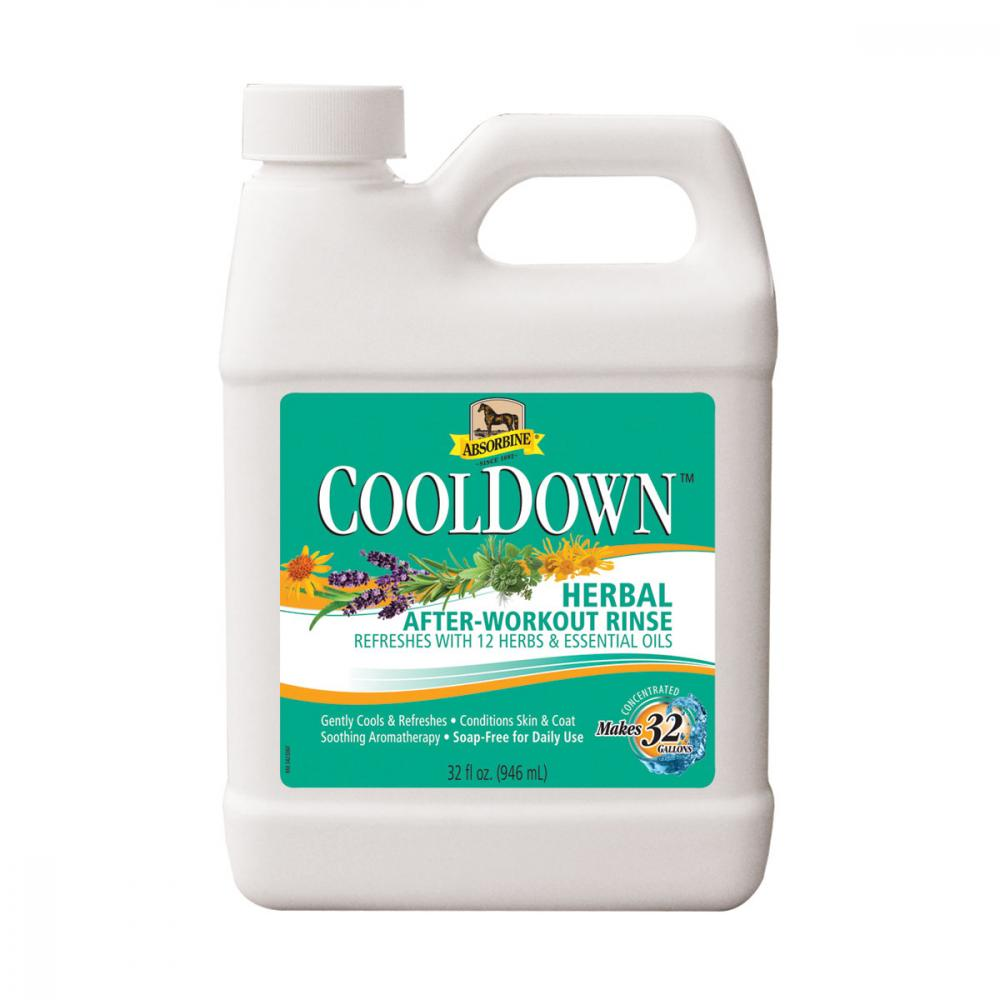 Absorbine CoolDown