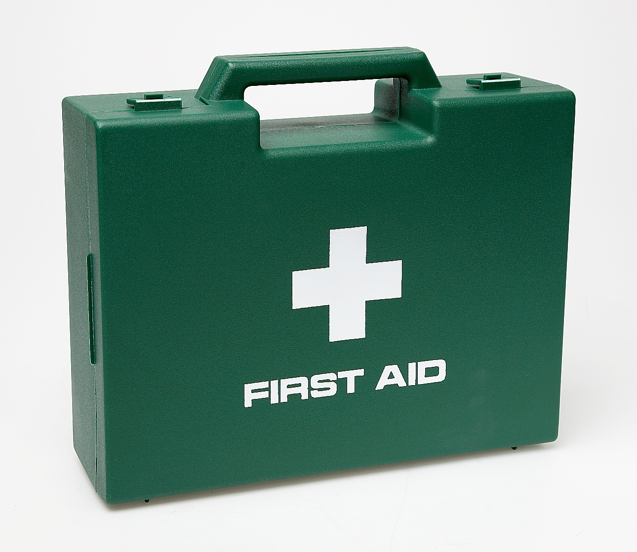 Battles First Aid Carrying Case
