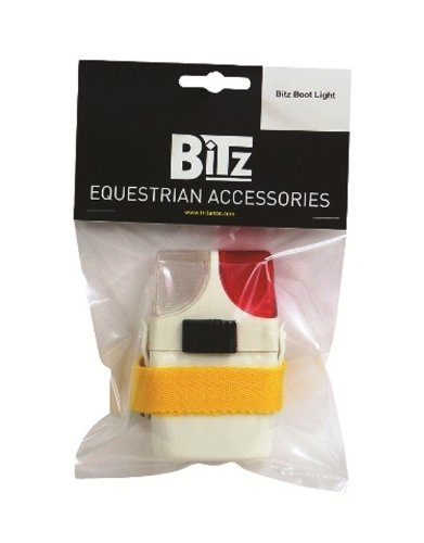 Bitz Boot Light