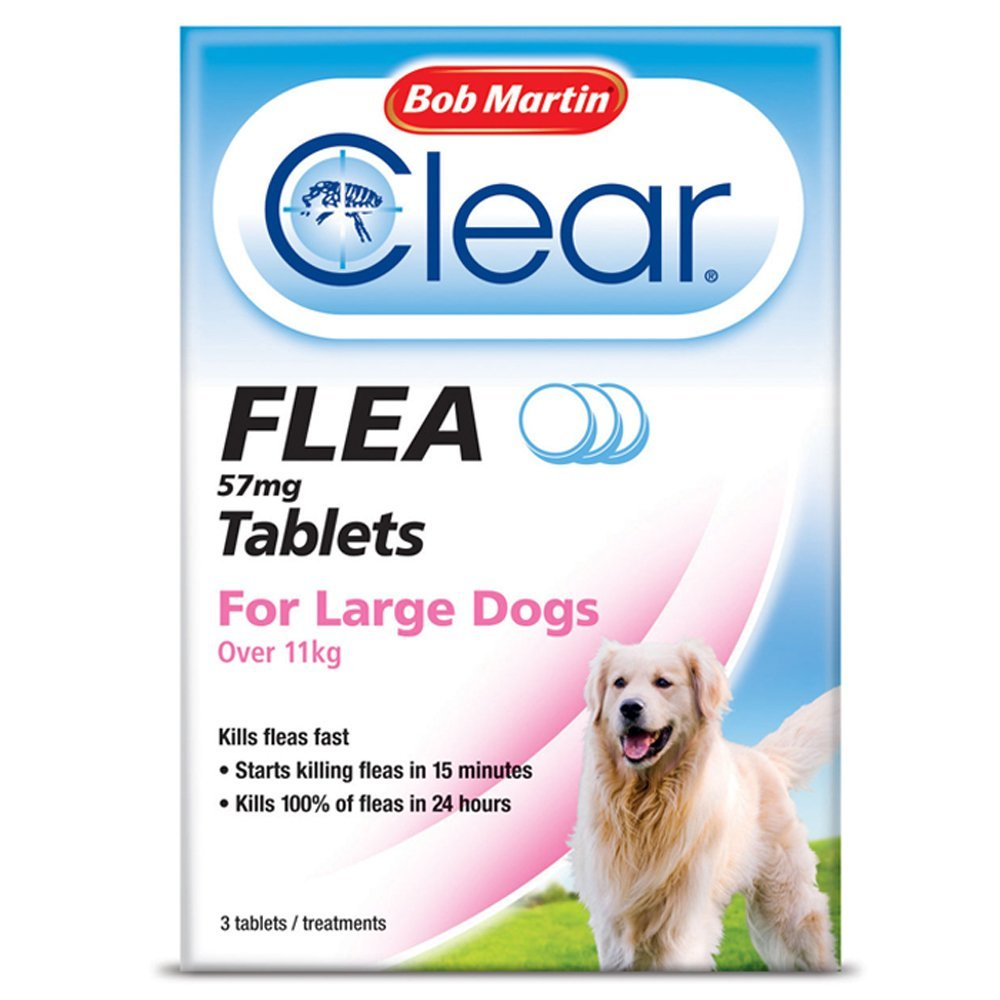 Can Cat Flea Treatment Be Used On Dogs