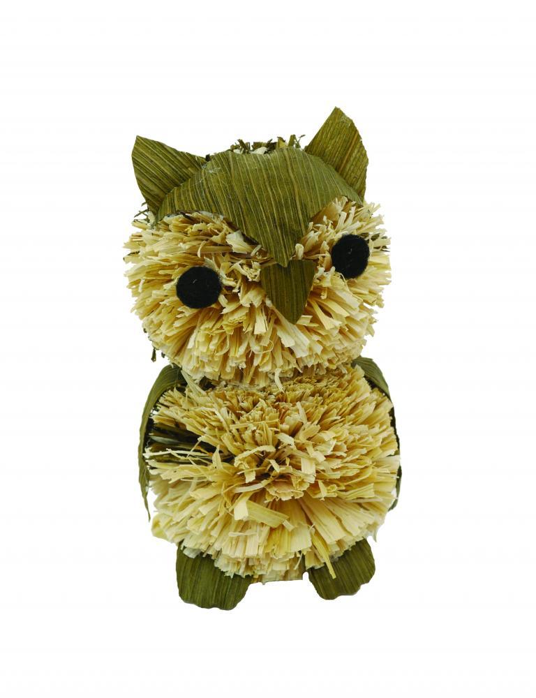 boredom-breaker-corny-the-owl-wt4s.jpg