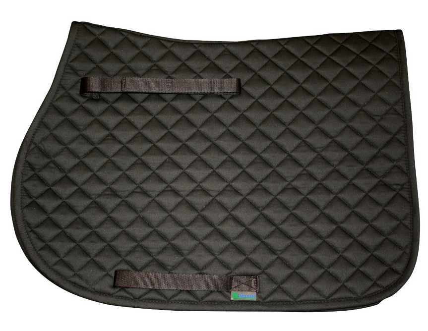 Bucas Freedom Dressage Saddle Pad