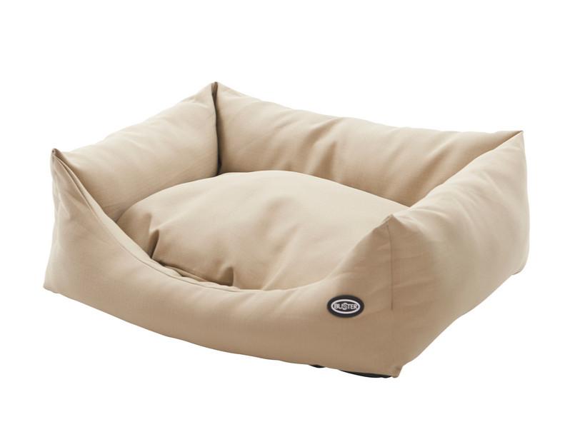 Dog Sofa Bed 28 Images Best 25 Dog Sofa Bed Ideas On Pinterest Cushions On Bed Gustavo Dog