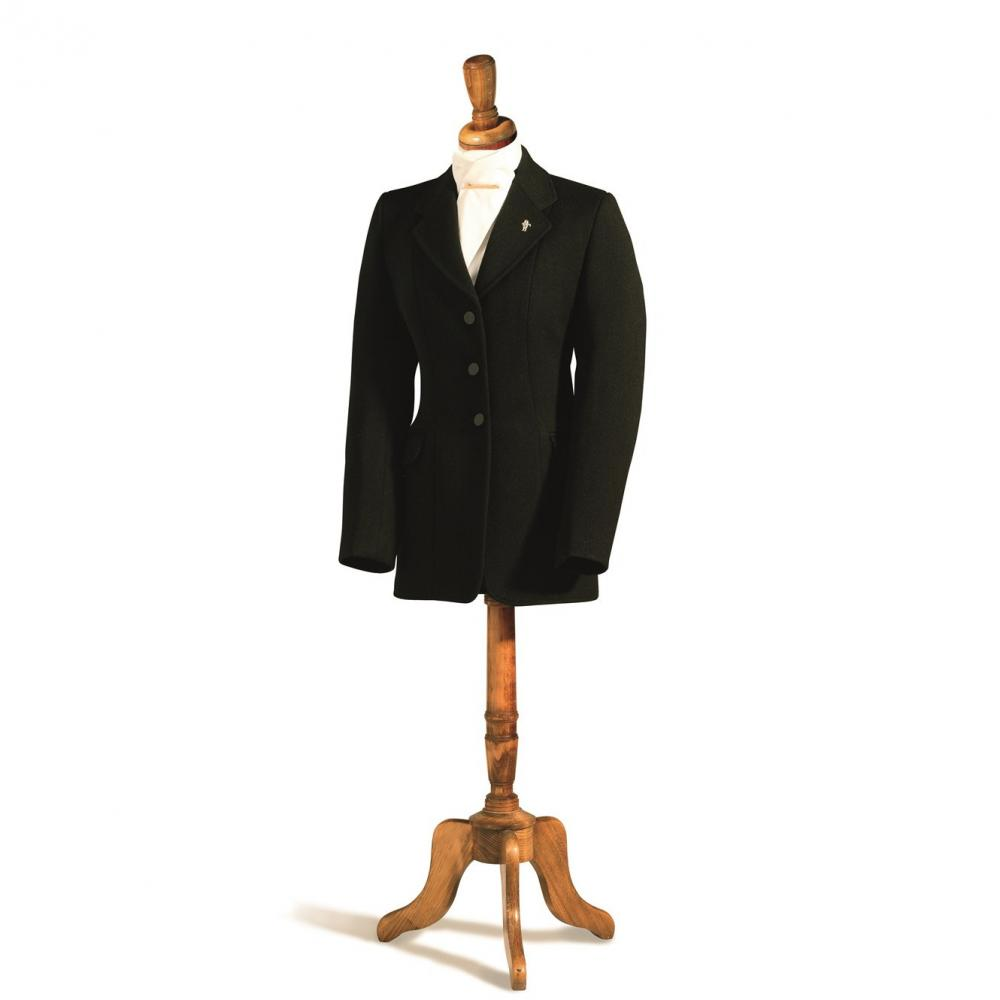Caldene Competition Roxburgh Ladies Hunt Coat