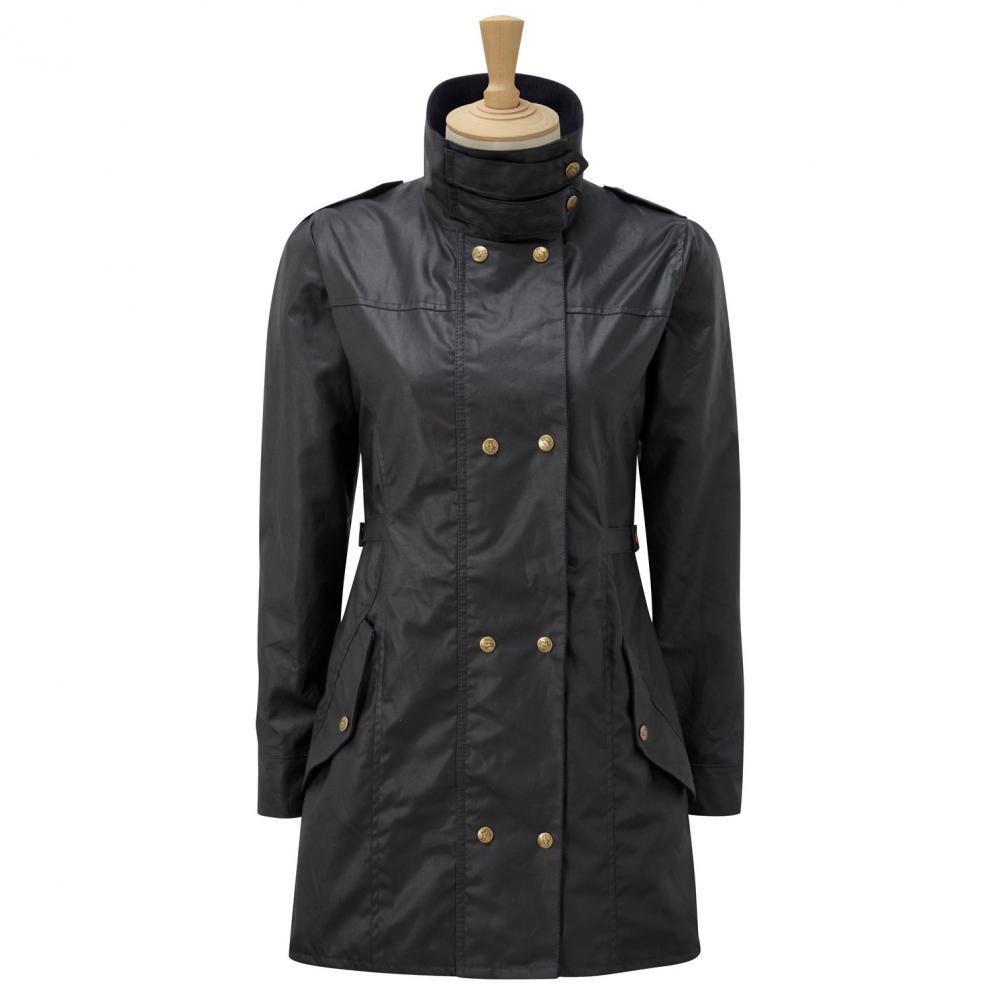Caldene Hardcastle Ladies Jacket