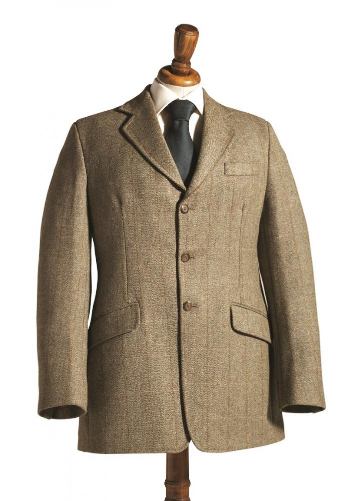 Shop eBay for great deals on Men's Tweed Coats and Jackets. You'll find new or used products in Men's Tweed Coats and Jackets on eBay. Free shipping on selected items.