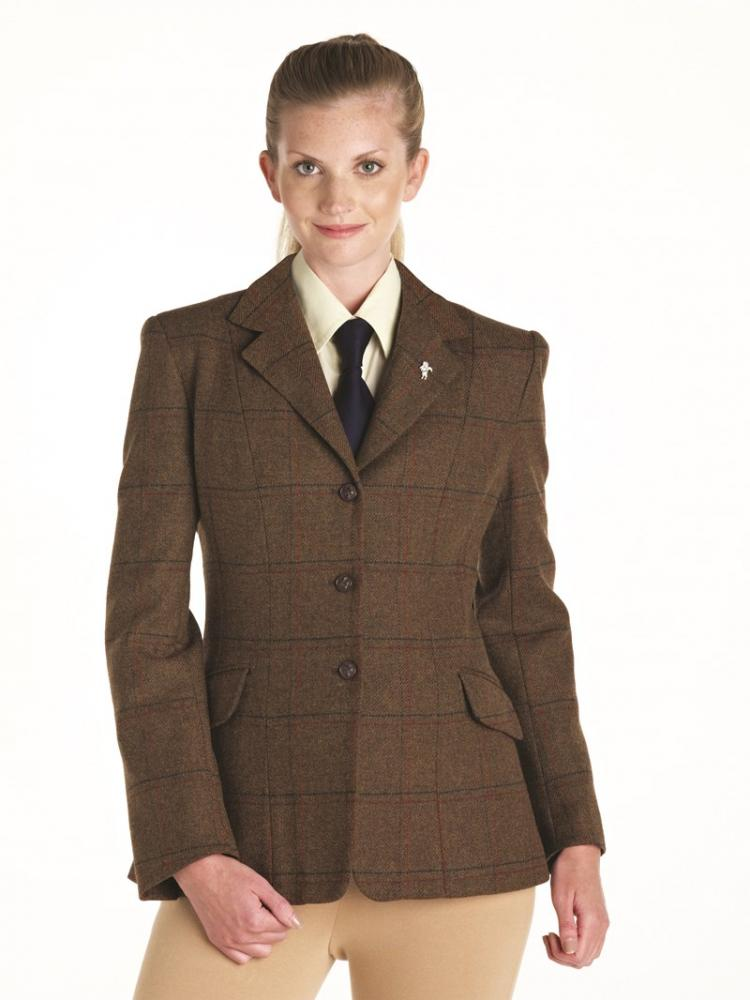 Caldene Southwold Ladies Jacket