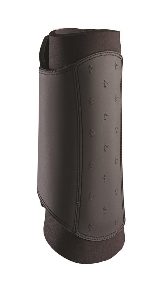 Caldene Strapless Brushing Boot