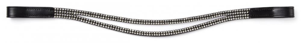 Caldene Wave Browband