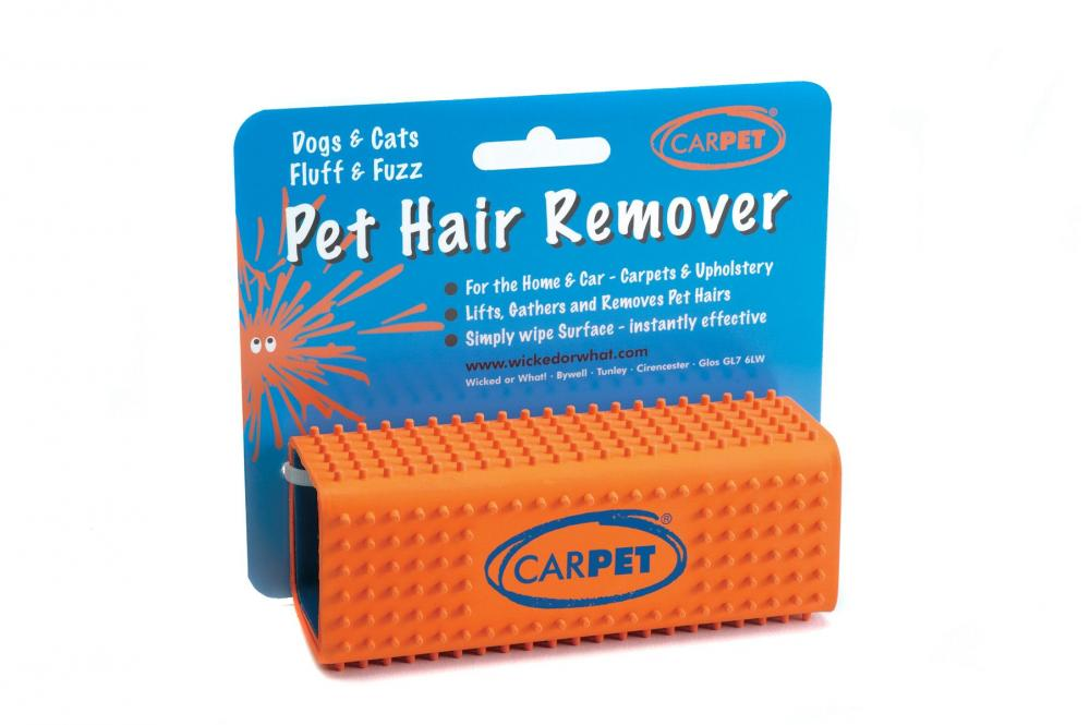 http://static2.vetmedsdirect.co.uk/familygallery/carpet-raquo-hair-remover-jfjk.jpg