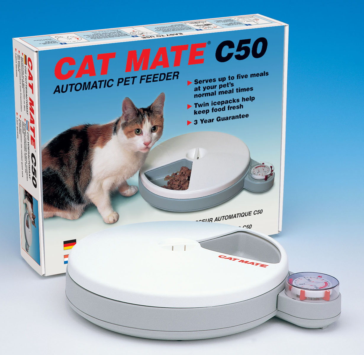 wifi product feeder cat image catalog pet gadgets products automatic camera with