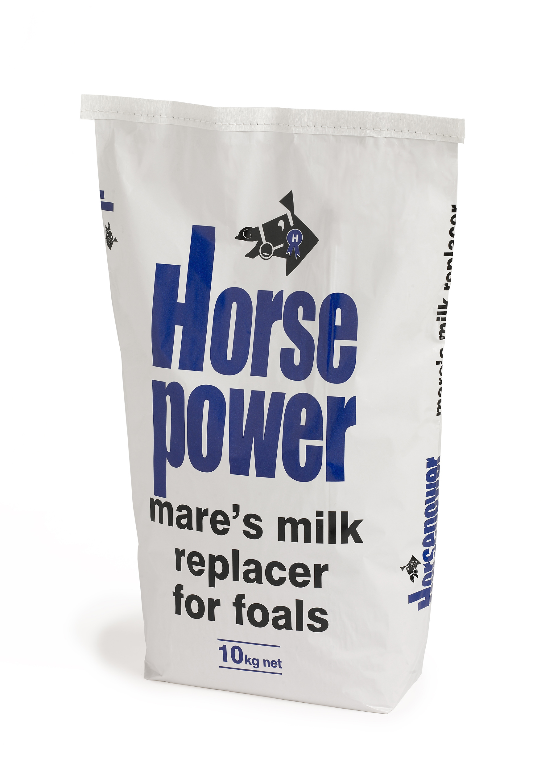 Championship Foods Horsepower Mare's Milk Replacer