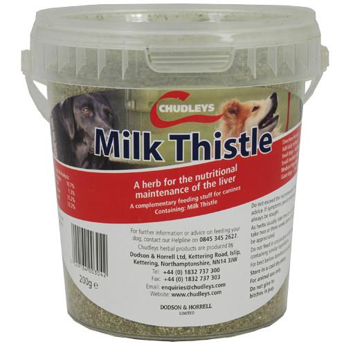 Dog Liver Support Supplements Uk