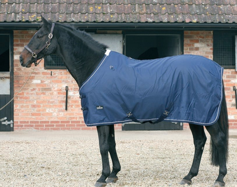Mark Todd Coolex Horse Rugs Stable Rug