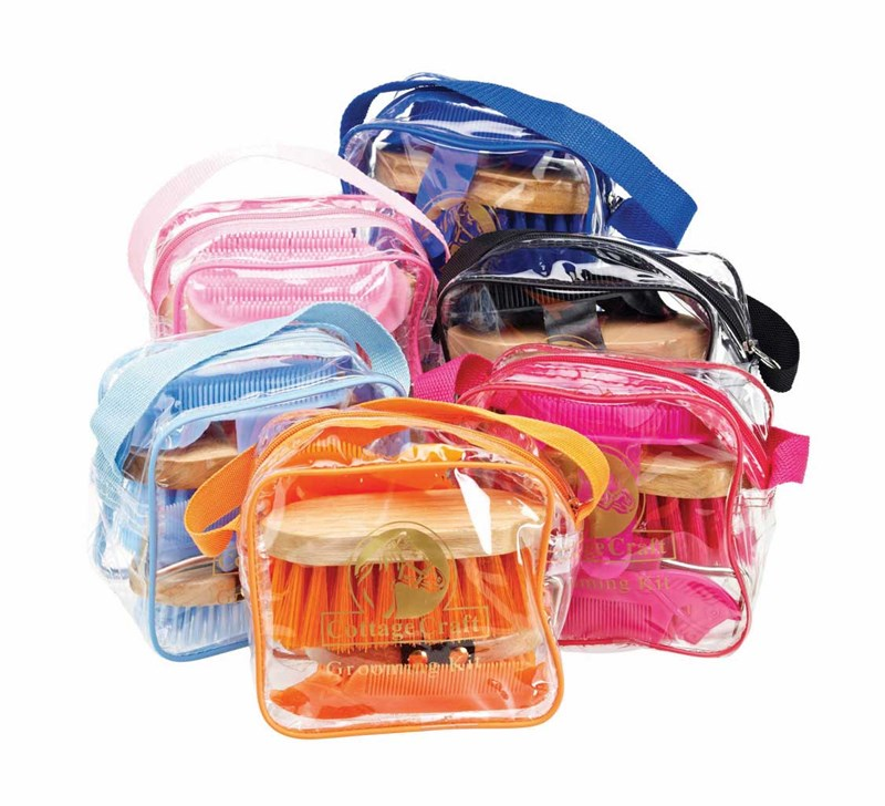 Grooming Kits For Small Dogs