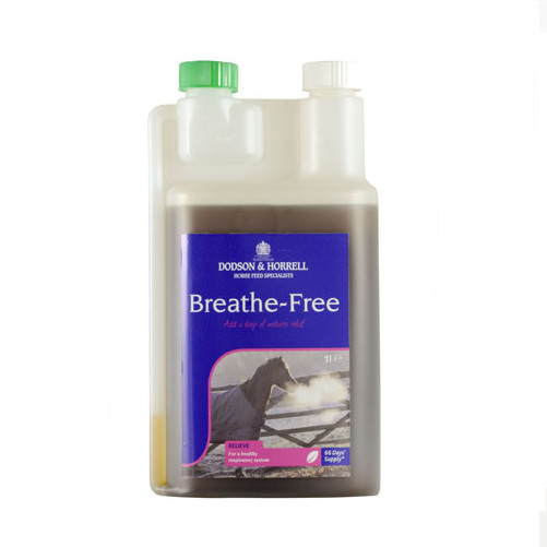 Breathe free is a book that I contiune to return to. I enjoy the variety of different approaches to combat the various health conditions. It is a book that I refer to my friends and 0549sahibi.tks: 1.