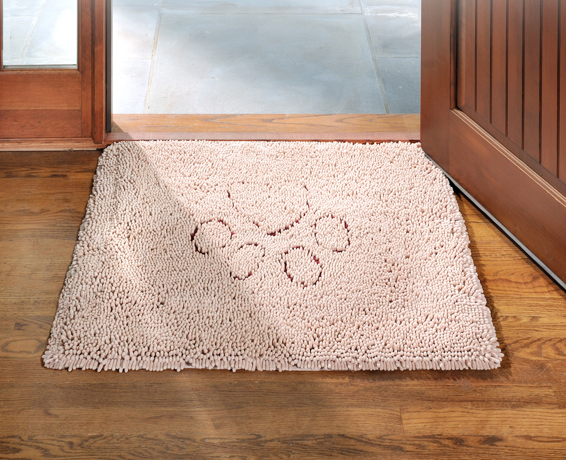 Dog Gone Smart Dirty Dog Doormat/Runner