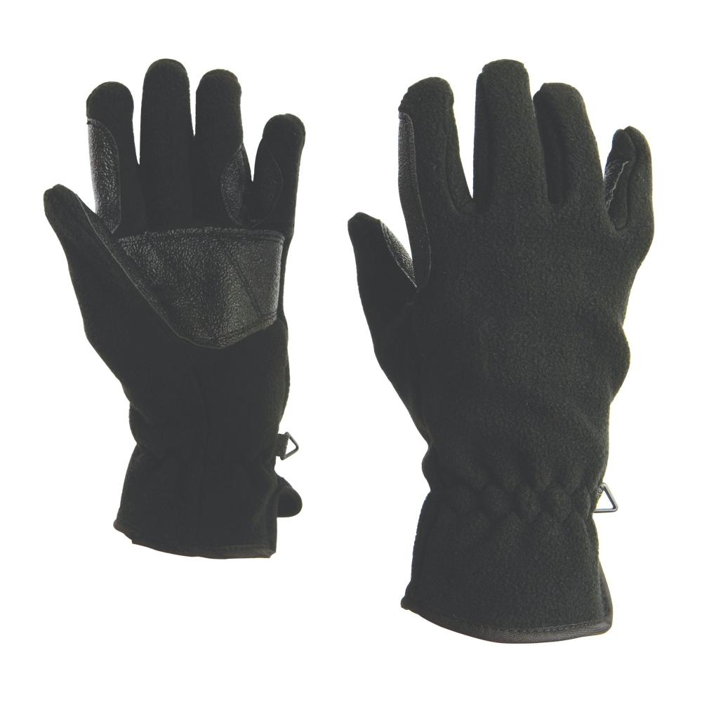 Dublin Polar Fleece Gloves