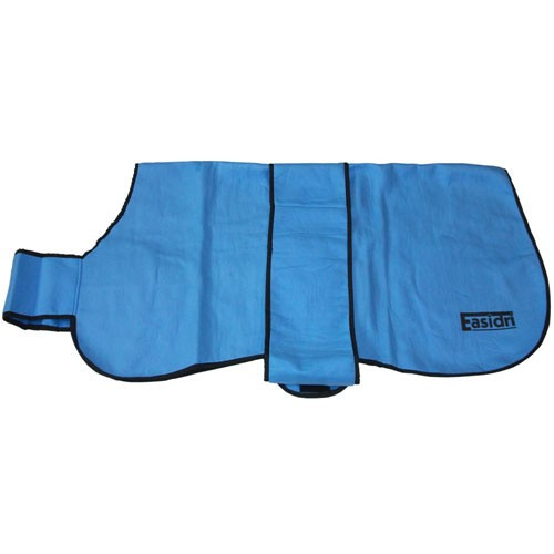 Easidri Cooling Dog Coat