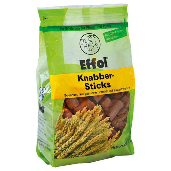 Effol Nibble Sticks