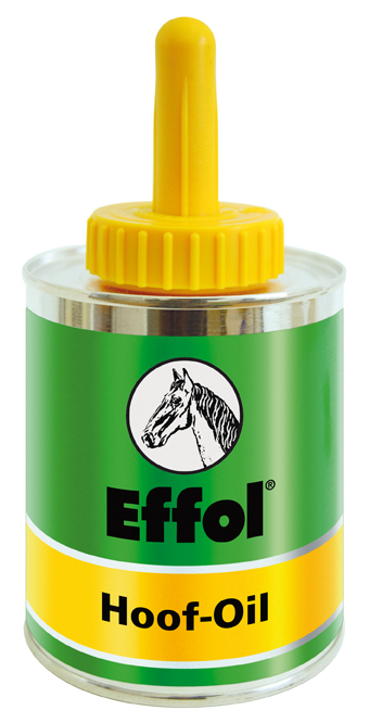 Effol Hoof Oil for Horses