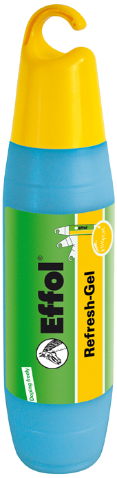Effol Refresh Gel for Horses