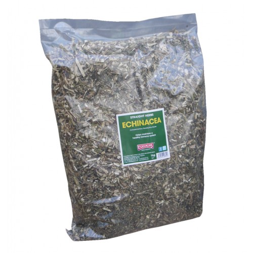 Equimins Straight Herbs Echinacea