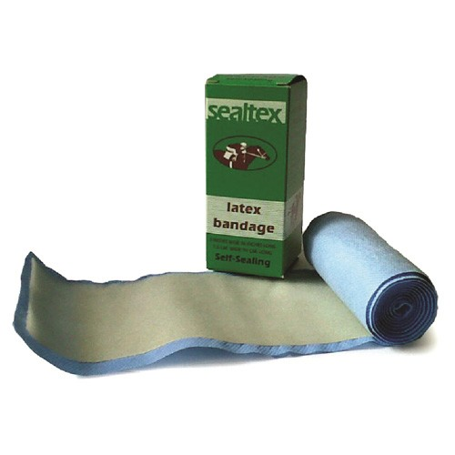 Farnam Sealtex Latex Bandage