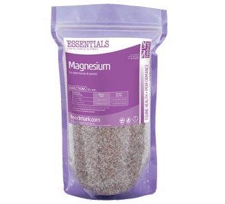 Feedmark Essentials Magnesium
