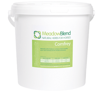 Feedmark MeadowBlend Comfrey
