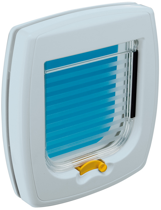 Ferplast Cat Flap Swing 1