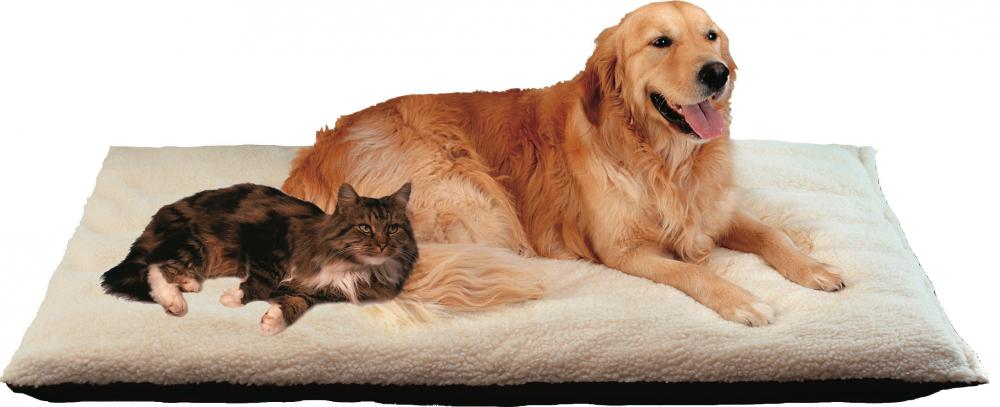 Flectabed Cat Thermal Bedding