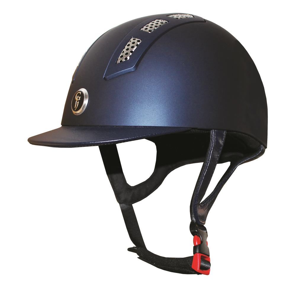 Gatehouse Chelsea Air Flow Pro Matt