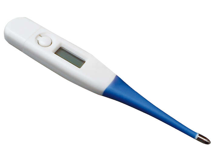 Genia Digivet Thermometer