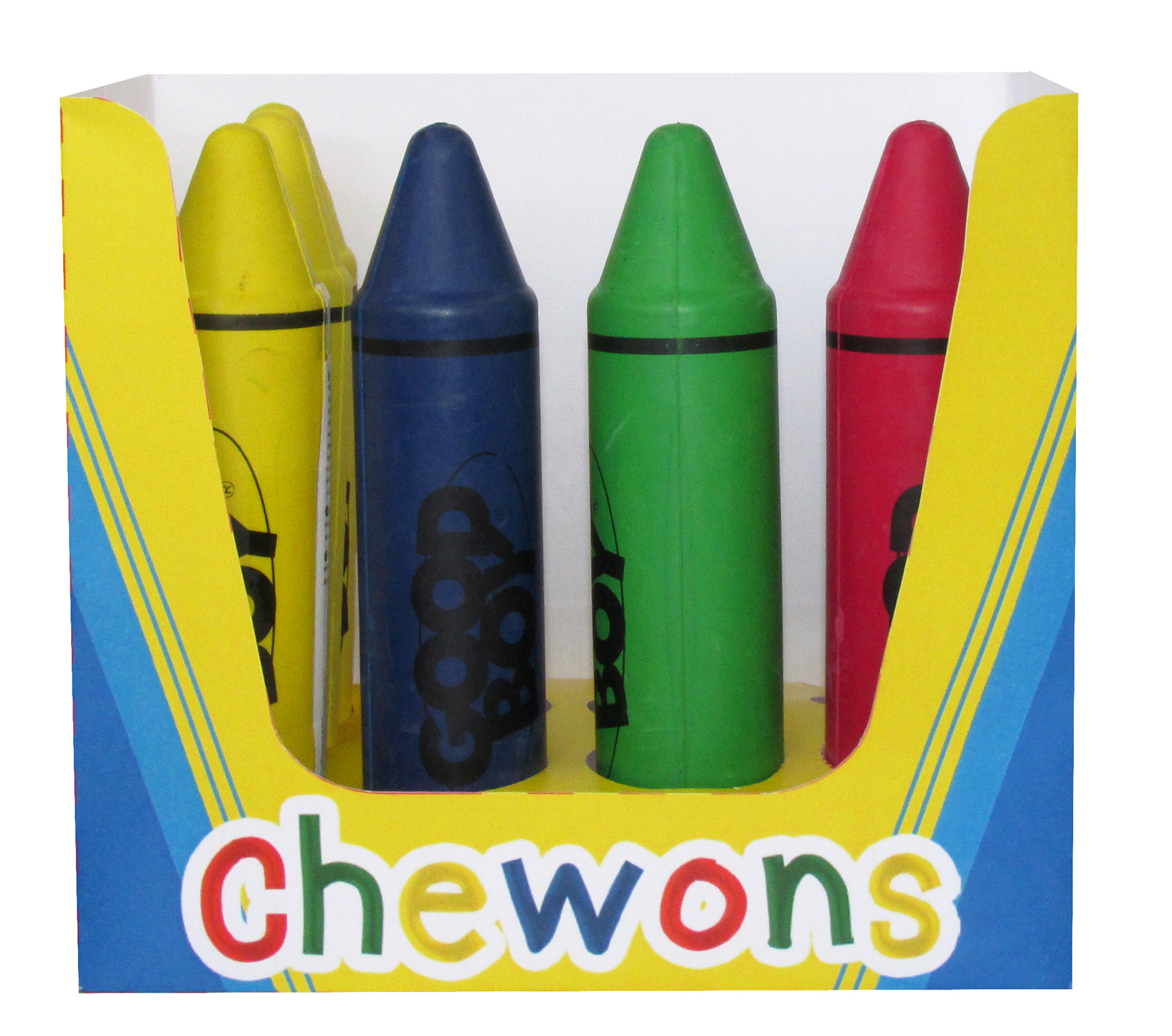 Good Boy Chewon Dog Toy