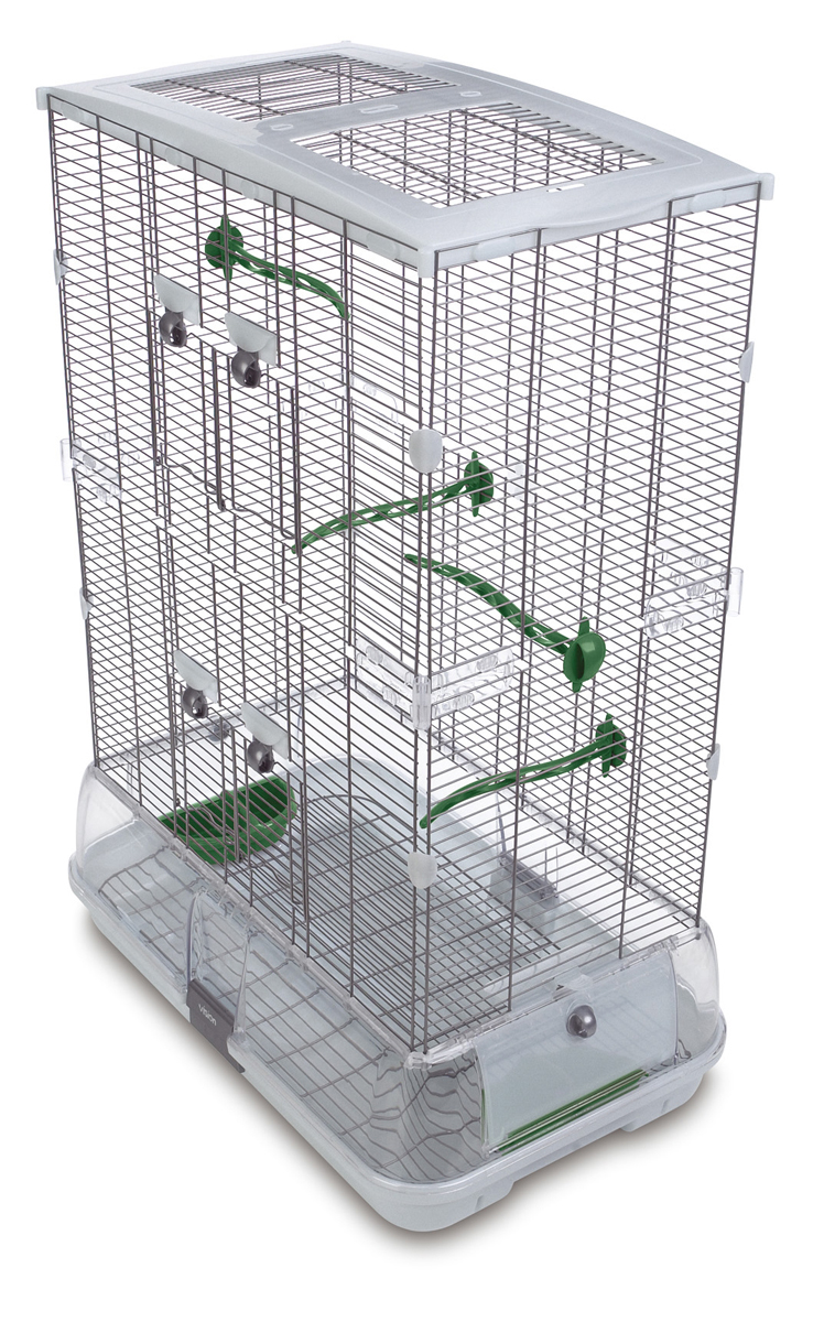 Hagen Vision Home Medium Bird Cage