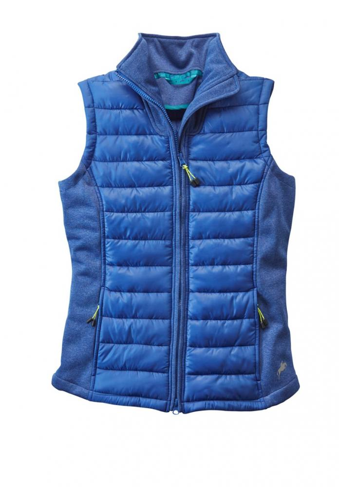 Harry Hall Aireview Womens Gilet