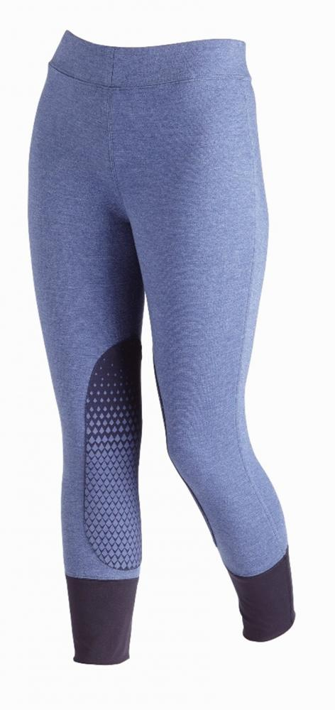 Harry Hall Beeford Womens Breeches