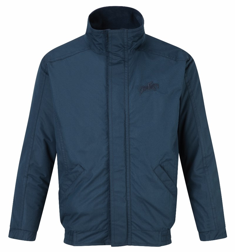Harry Hall Blouson Jacket Junior