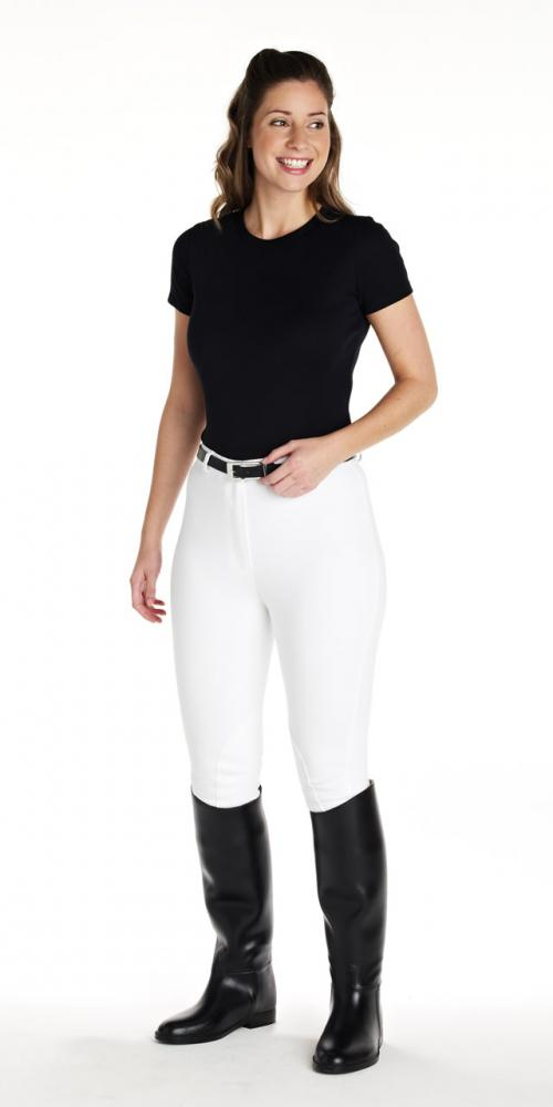 Harry Hall Chester Breeches