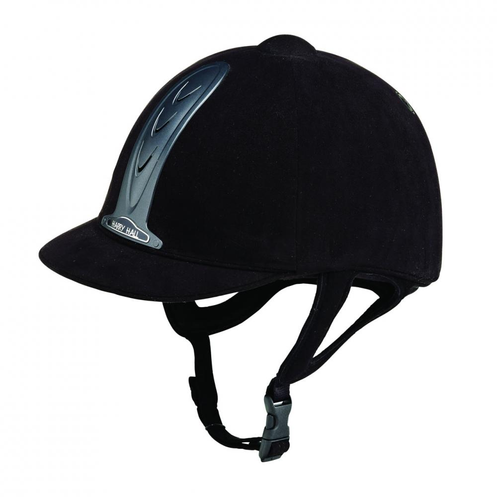 Harry Hall Legend Riding Hat Adult