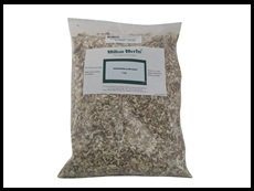 Hilton Herbs Marshmallow Cut Root for Horses