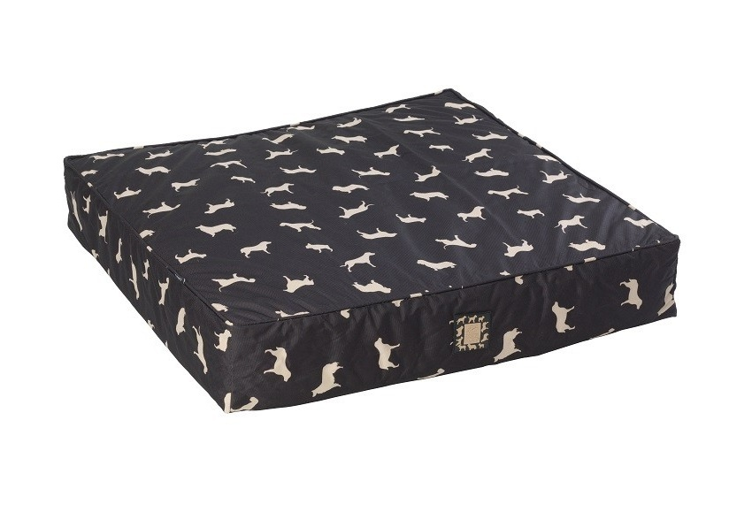 House of Paws Deep Filled Waterproof Boxed Dog Duvet
