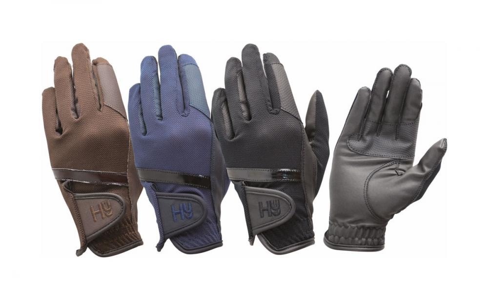 Hy5 Pro Performance Gloves